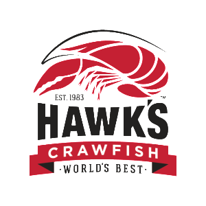 Hawk's Crawfish